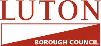 logo_council_luton