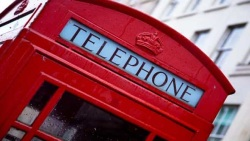 telephone uk min1