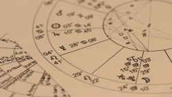 astrology astrologia 1